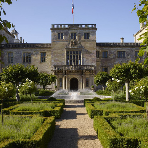 Wilton House 41st Annual Antiques Fair