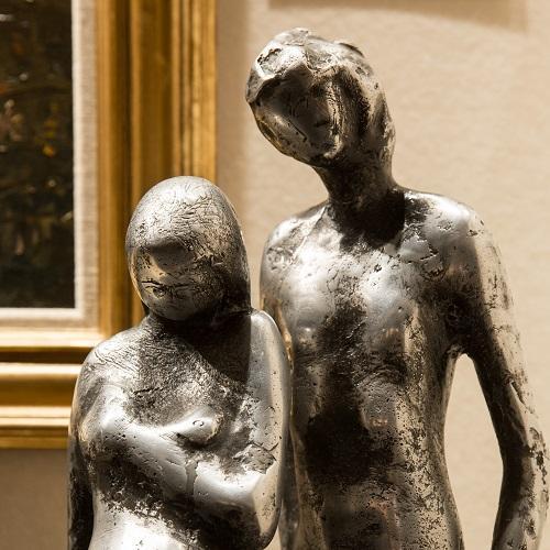 Antique Bronzes