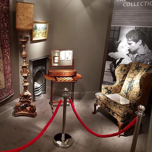 Vivien Leigh Collection Haynes Fine Art