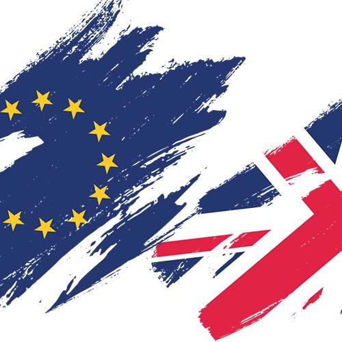 Issues to be aware of in the event of a No Deal Brexit