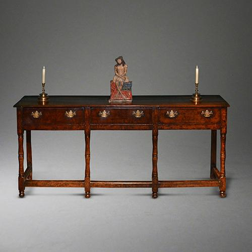Suffolk House Antiques Summer Selling Exhibition 2019