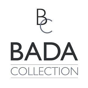 BADA Collection at the Lanesborough 2018 Logo
