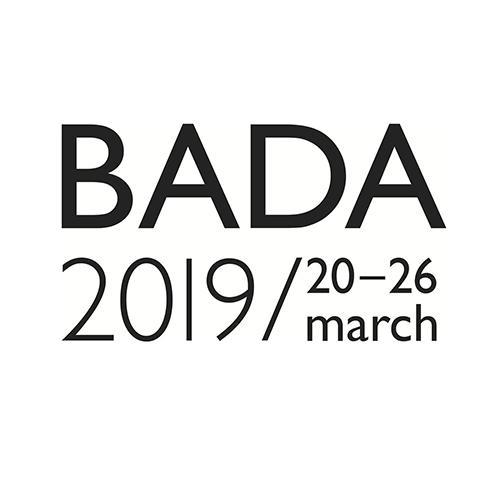 BADA 2019