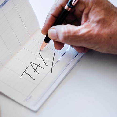 Making Tax Digital Seminar