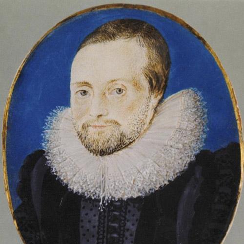 Ellison Fine Art Selling Exhibition of Fine Portrait Miniatures