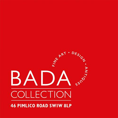 BADA Collection at 46 Pimlico Road