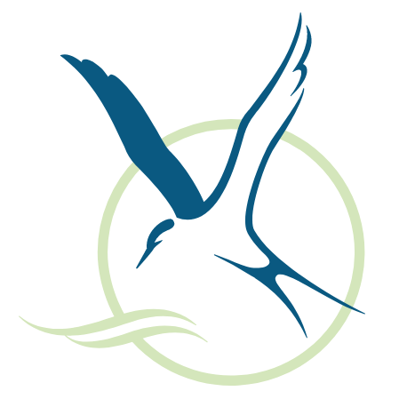 AirSea Packing Group Ltd