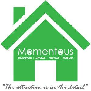 Momentous Relocation Ltd