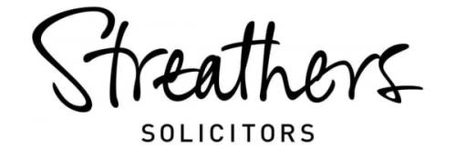 Streathers Solicitors LLP