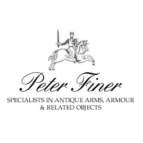 Peter Finer Ltd