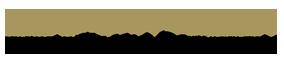 Adrian Alan ltd - Logo