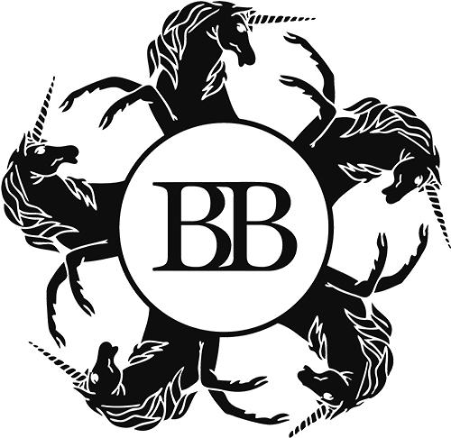 Bryars & Bryars logo