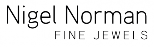 https://www.nigelnorman.co.uk - Nigel Norman Fine Antique Jewellery