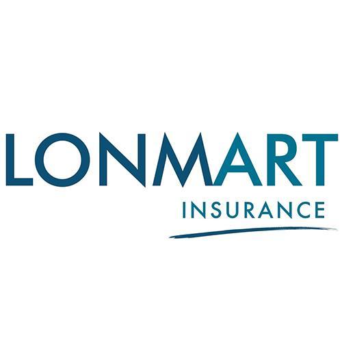 Lonmart Insurance