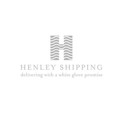 Henley Shipping