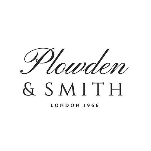 Plowden & Smith