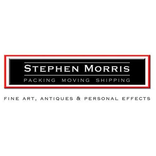Stephen Morris Shipping Ltd