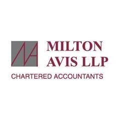 Milton Avis LLP, Chartered Accountants