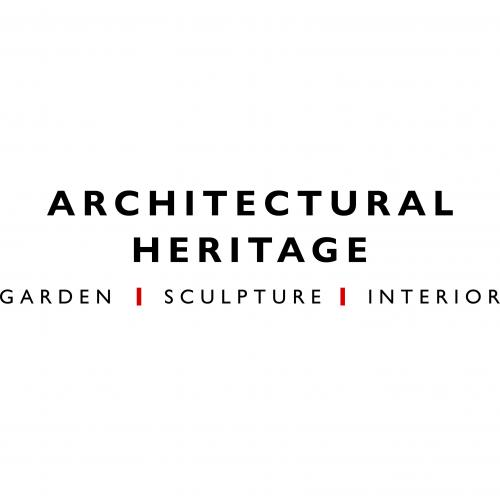 Architectural Heritage Logo