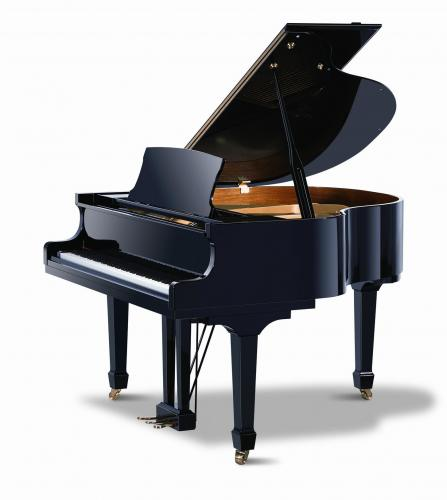 Elysian 148cm grand piano