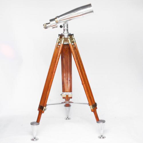15 X 80 Fuji Meibo Binoculars