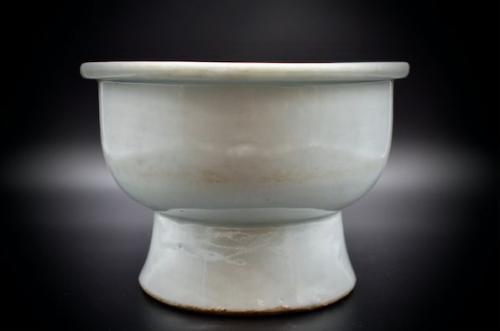Joseon Bowl