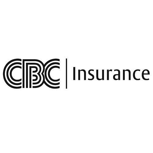 CBC Insurance