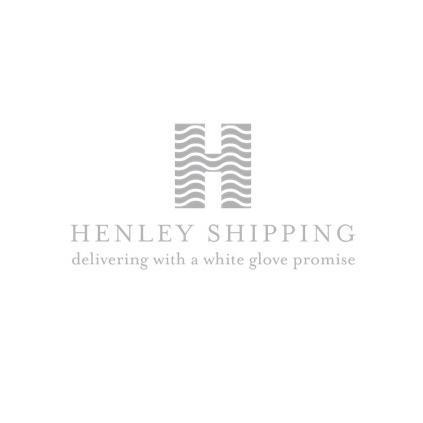 Henley Shipping