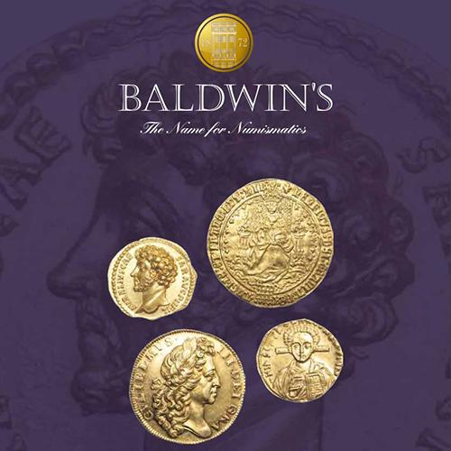 A H Baldwin & Sons Ltd