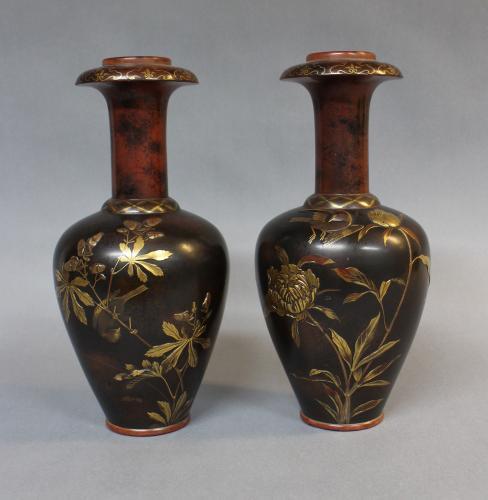 Kevin Page Oriental Art