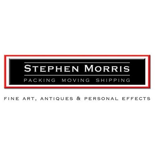 Stephen Morris Shipping