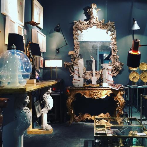 3details showroom