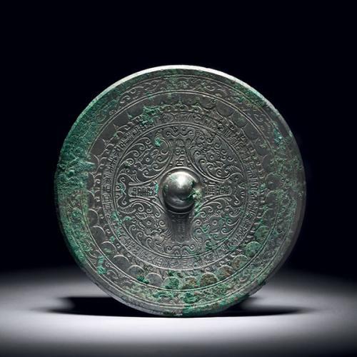 Ben Janssens Oriental Art