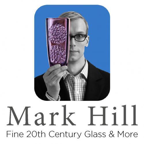 Mark Hill
