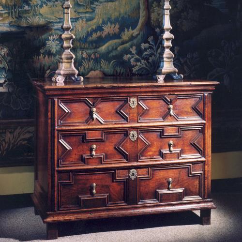 Elaine Phillips Antiques
